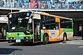 Day 1 - bus (46669487082).jpg