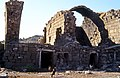 Değle 09 1991 Klosterruine 43.jpg