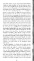 De-Keyserling-Wellen-064.png