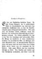 De Adlerflug (Werner) 053.PNG