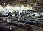 De Havilland Mosquito production at Hatfield 1943.jpg