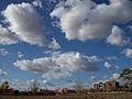De Madrid al cielo 170.jpg