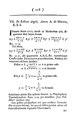 De Sectione Anguli, Autore A. de Moivre, R. S. S. (IA jstor-103605).pdf