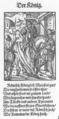 De Stände 1568 Amman 014.png