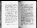 De Wilhelm Hauff Bd 3 035.png