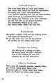 De Worte in Versen IX (Kraus) 54.jpg
