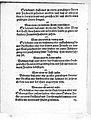 De Zebelis etlicher Zufälle 044.jpg