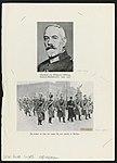 De keizer en zijn zes zonen bij een parade te Berlijn., Bestanddeelnr 158-0850.jpg