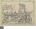 De liefdestuin, 18de eeuw, Groeningemuseum, 0041367000.jpg