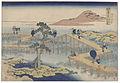 De zigzag brug in de provincie Mikawa-Rijksmuseum RP-P-1964-812.jpeg