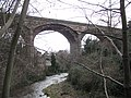 Dean Bridge - geograph.org.uk - 680395.jpg
