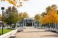 Dearborn Municipal Court Building, landscape orientation.jpg