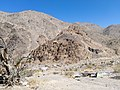 Death Valley National Park - Coyote Canyon - 51129285219.jpg