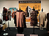 "Debbie Reynolds Auction - ""Ben-Hur"" costumes (1959) (5851596043).jpg"