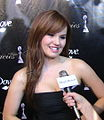 Debby Ryan Gracie crop.jpg