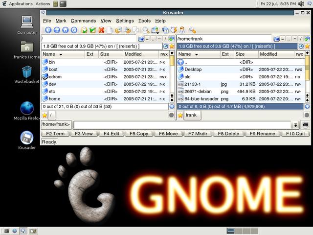 File:Debian Sarge Gnome krusader1-51 0 png - Wikimedia Commons