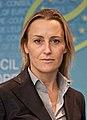Debora Bergamini daticamera 2008.jpg