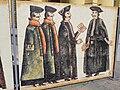 DebrecenDSCN0214.JPG