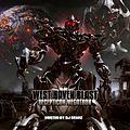 Decepticon Megatron.jpg