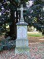 Decksteiner Friedhof (69).jpg