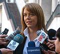 Declaraciones a la Prensa (5).jpg
