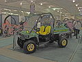Deere @homeshow 1.JPG