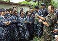 Defense.gov News Photo 001109-F-3677G-036.jpg
