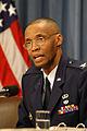 Defense.gov News Photo 030522-D-9880W-077.jpg