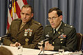 Defense.gov News Photo 030522-D-9880W-118.jpg