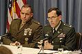 Defense.gov News Photo 030522-D-9880W-118.jpg