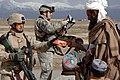Defense.gov News Photo 070321-A-7096B-024.jpg
