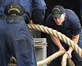 Defense.gov News Photo 070918-N-1745W-050.jpg