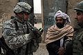 Defense.gov News Photo 100109-F-7418E-016.jpg