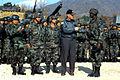 Defense.gov News Photo 981122-A-5697G-507.jpg