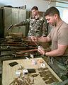 Defense.gov News Photo 990705-A-1463S-021.jpg