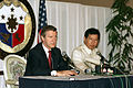 Defense.gov News Photo 991003-D-2987S-501.jpg