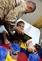 Defense.gov photo essay 070721-F-0193C-013.jpg