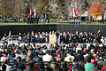 Defense.gov photo essay 081111-A-7377C-002.jpg