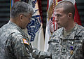 Defense.gov photo essay 081117-F-0193C-018.jpg