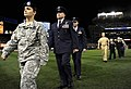 Defense.gov photo essay 091028-F-6655M-387.jpg