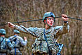 Defense.gov photo essay 110221-A-7341H-007.jpg