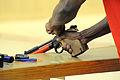 Defense.gov photo essay 110517-M-XXXXK-590.jpg