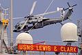 Defense.gov photo essay 110726-N-QD416-074.jpg