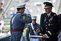 Defense.gov photo essay 120526-A-AO884-185.jpg