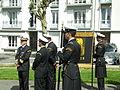 Defile 14 juillet - Brest - 65.JPG