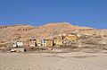 Deir el-Medina R02.jpg