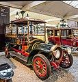 Delaunay-Belleville Bus Hotel Type F6 (1909) jm64092.jpg