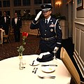 Delaware Air National Guard Annual Enlisted Recognition Banquet 170304-Z-QH128-093.jpg