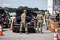 Delaware Nat'l Guard aids food bank amid COVID-19 (50041855841).jpg