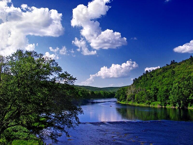 File:Delaware River.jpg